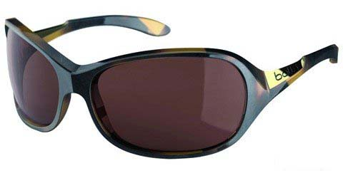 Bolle Grace 11650 Sunglasses
