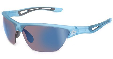 Bolle Helix 11488 Sunglasses