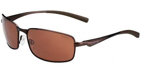 Bolle Key West 11792 Sunglasses