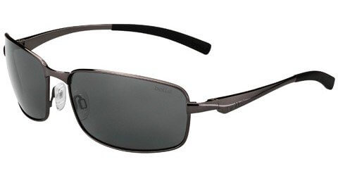 Bolle Key West 11793 Sunglasses
