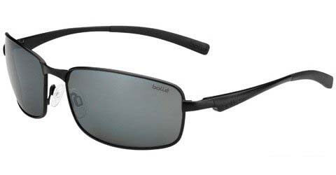 Bolle Key West 11795 Sunglasses