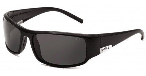 Bolle King 10998 Sunglasses
