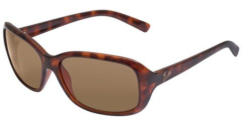 Bolle Molly 11518 Sunglasses