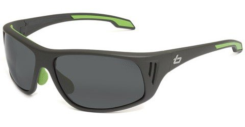 Bolle Rainier 11547 Sunglasses