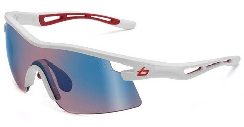 Bolle Vortex 11411 Sunglasses