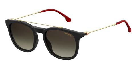 Carrera Carrera 154S-003-HA Sunglasses