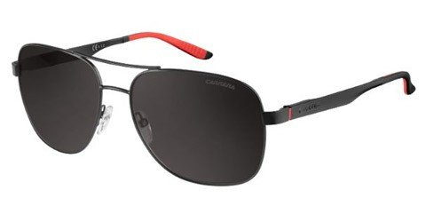 Carrera Carrera 8015 S 003-M9 (59) Sunglasses