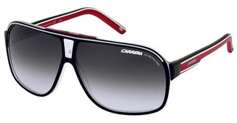 Carrera Grand Prix 2 T4O-9O (64) Sunglasses