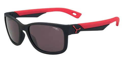 Cebe Avatar Junior CBAVAT2 Sunglasses