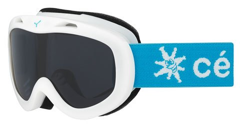 Cebe Jerry Junior CBG122 Ski Goggles