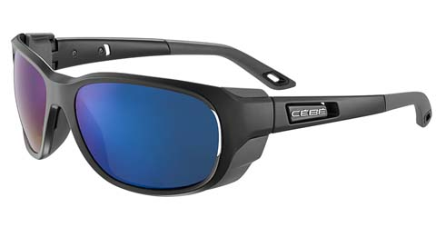 Cebe Everest CBS019 Sunglasses