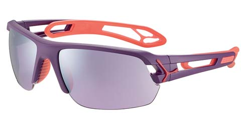 Cebe S'Track Medium CBS062 Sunglasses