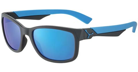 Cebe Avatar Junior CBS074 Sunglasses