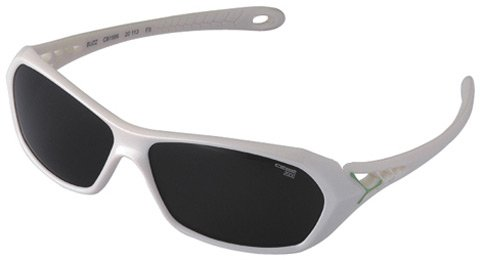 Cebe Buzz Junior CB1986-20-113 Sunglasses