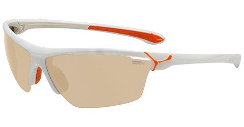 Cebe Cinetik Medium CBCINETIK8 Sunglasses