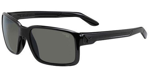 Cebe Dude CBDUDE1 Sunglasses