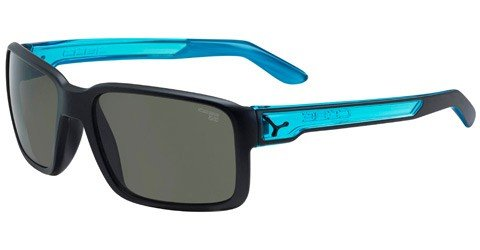 Cebe Dude CBDUDE4 Sunglasses