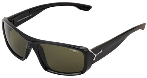 Cebe Expedition CBEXPE6 Sunglasses