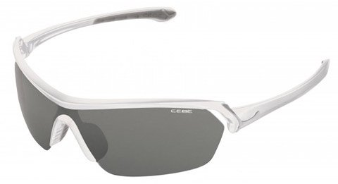 Cebe Eyemax Shield CBEYEM3 Sunglasses