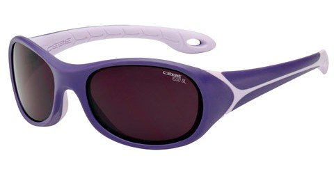 Cebe Flipper Junior CBFLIP16 Sunglasses