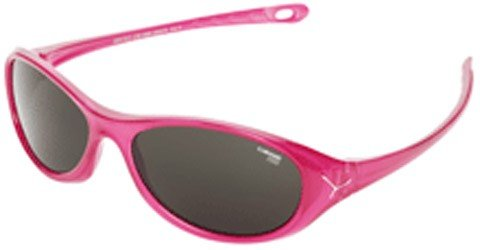 Cebe Gecko Junior CB1985-00-075 Sunglasses