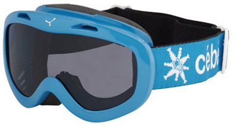 Cebe Jerry Junior 1096S147 Ski Goggles
