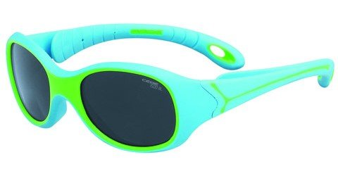 Cebe S'Kimo Junior CBSKIMO11 Sunglasses