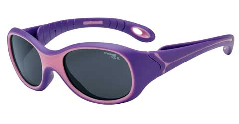 Cebe S'Kimo Junior CBSKIMO14 Sunglasses
