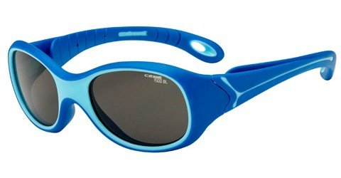 Cebe S'Kimo Junior CBSKIMO16 Sunglasses
