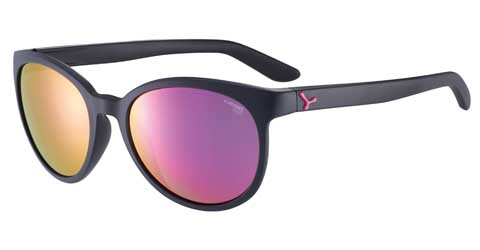 Cebe Sunrise CBSUNRI2 Sunglasses