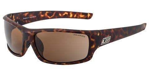 Dirty Dog Clank 53366 Sunglasses