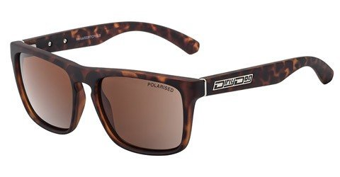Dirty Dog Monza 53387 Sunglasses