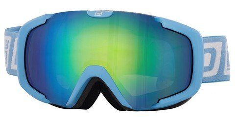 Dirty Dog Stampede Lady 54179 Ski Goggles