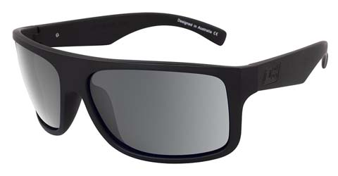 Dirty Dog Anvil 53563 Sunglasses