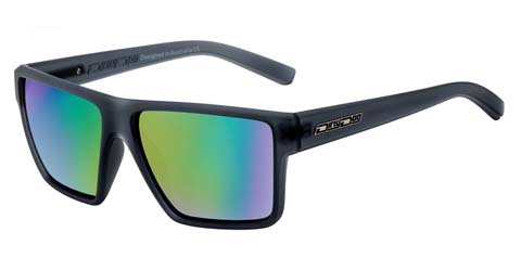 Dirty Dog Noise 53485 Sunglasses