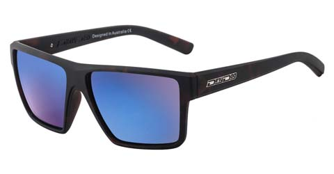 Dirty Dog Noise 53488 Sunglasses
