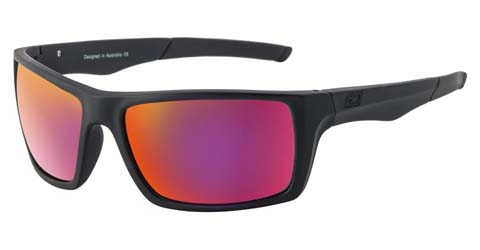 Dirty Dog Primp 53535 Sunglasses