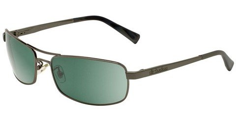 Dirty Dog Dozer 53186 Sunglasses