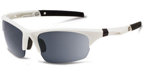 Dirty Dog Ecco 58003 Sunglasses