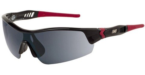 Dirty Dog Edge 58050 Sunglasses