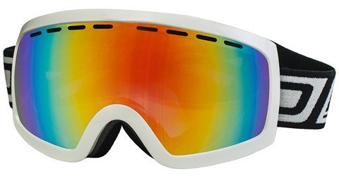 Dirty Dog Elevator 54085 Ski Goggles