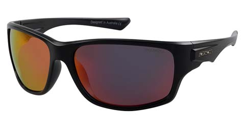 Dirty Dog Ice 53533 Sunglasses