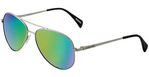 Dirty Dog Maverick 53477 Sunglasses