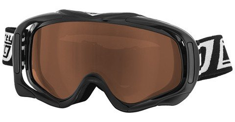 Dirty Dog Out Rigger 54117 Ski Goggles