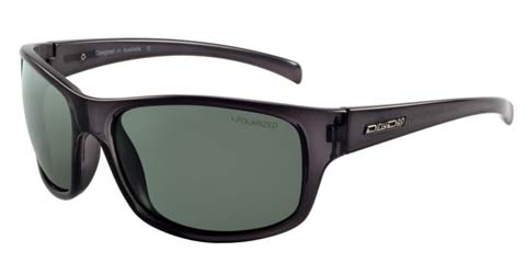 Dirty Dog Shock 53510 Sunglasses