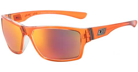 Dirty Dog Storm 53409 Sunglasses
