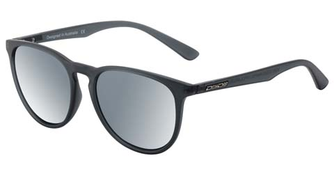 Dirty Dog Void 53502 Sunglasses