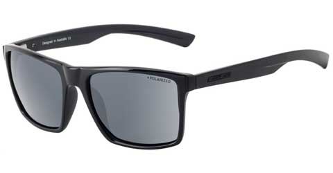 Dirty Dog Volcano 53433 Sunglasses