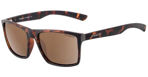 Dirty Dog Volcano 53434 Sunglasses