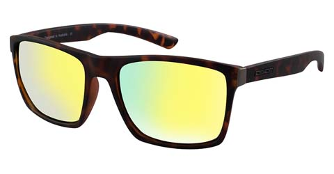 Dirty Dog Volcano 53539 Sunglasses